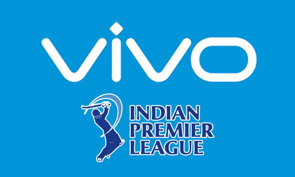How Franchises Earn Money in IPL
