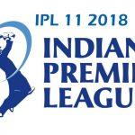 Who will win IPL 11