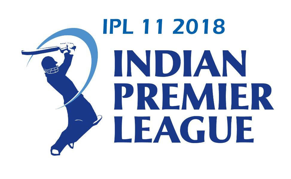 Who will win IPL 11