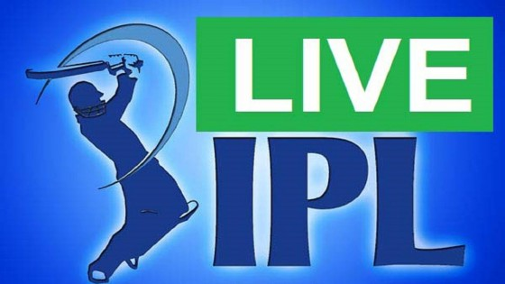 IPL 2019 Broadcasting TV Channel
