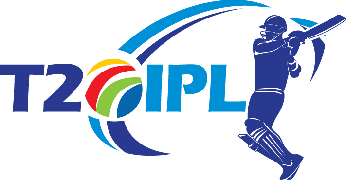 IPL Live streaming Free