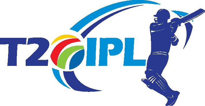IPL Live streaming Free