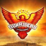 Sunrisers Hyderabad Team Squad