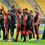 RCB vs DD IPL 2017 Live Streaming