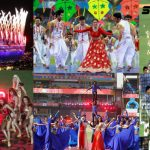 IPL 2019 Opening Ceremony Live Streaming