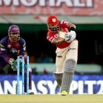 KXIP vs RPS: Punjab vs Pune IPL Live Streaming