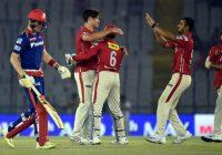 Delhi Daredevils vs Kings XI Punjab Live Streaming