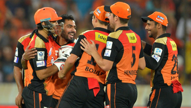 Sunrisers-Hyderabad-players