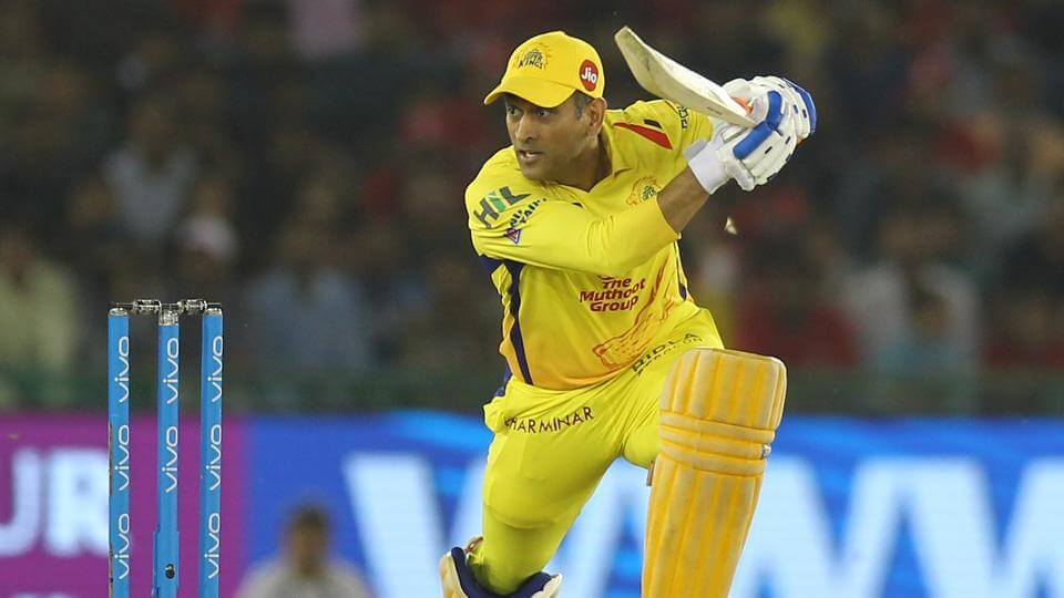 CSK vs RR Live Streaming